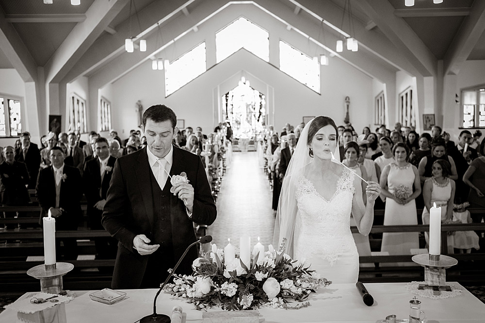 268 dermot sullivan best wedding photographer cork killarney kerry photos photography prices packages reviews