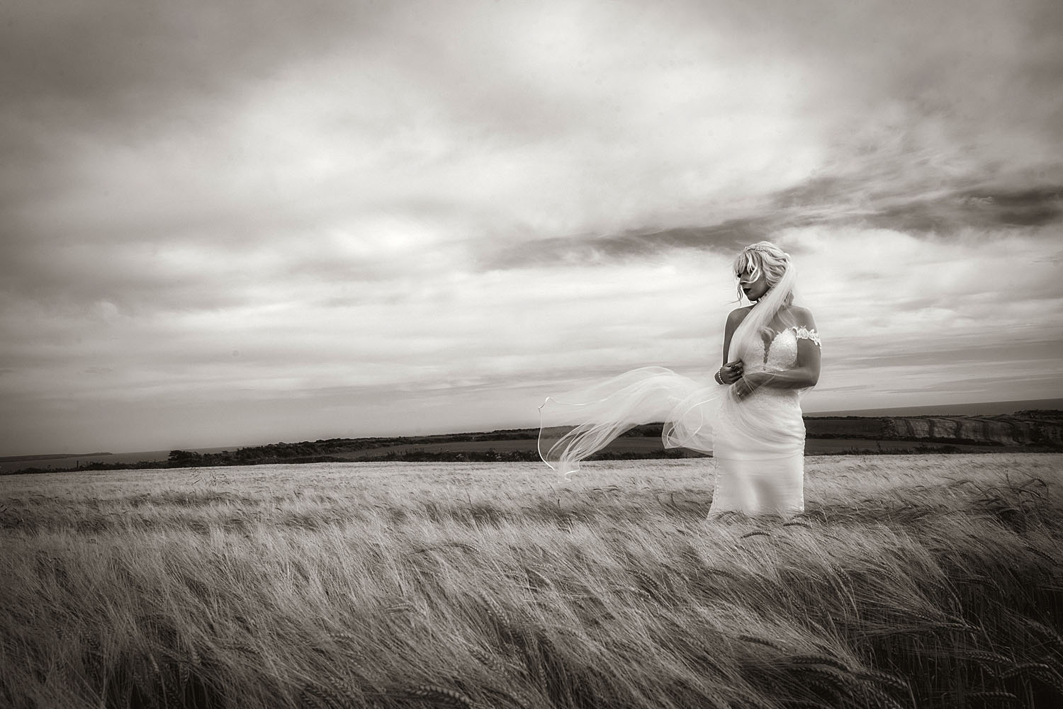 West-Cork-Wedding-Photograph