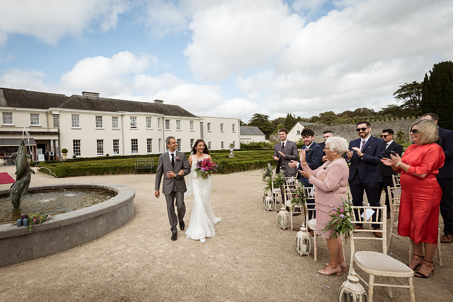 Castlemartyr-Resort-Wedding