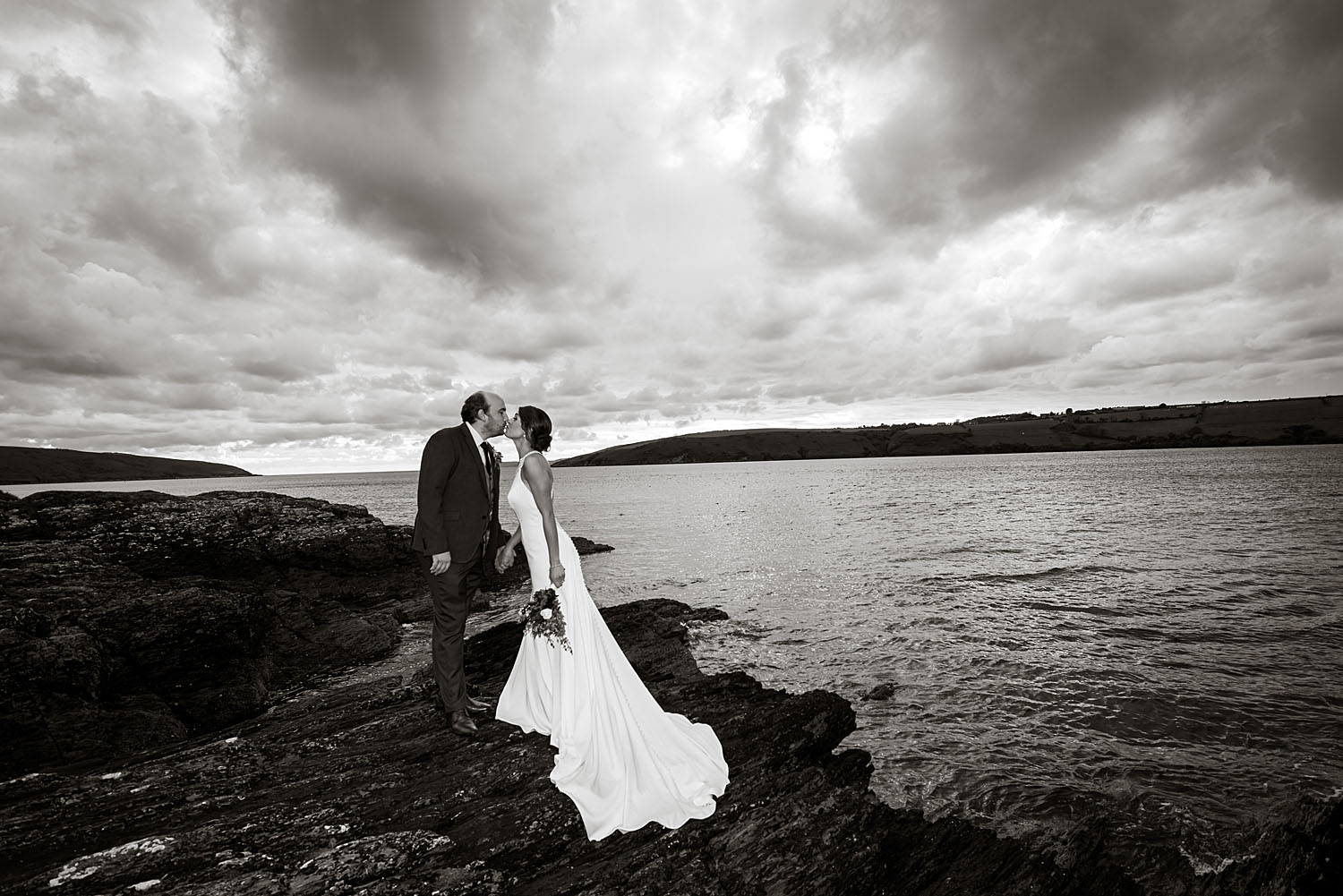 Kinsale-Hotel-Wedding