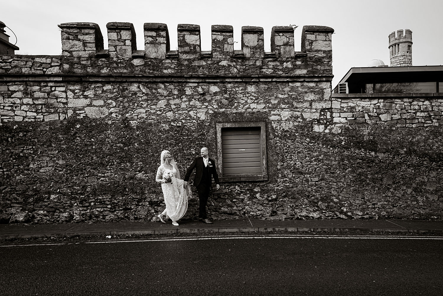 Blackrock-Castle-Cork-Wedding