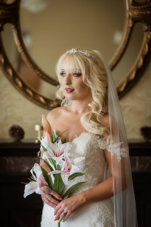 006_Wedding-Dress-Photoshoot