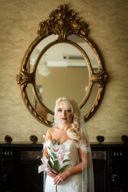 007a_Wedding-Dress-Photoshoot