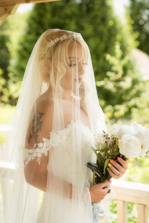 025_Wedding-Dress-Photoshoot