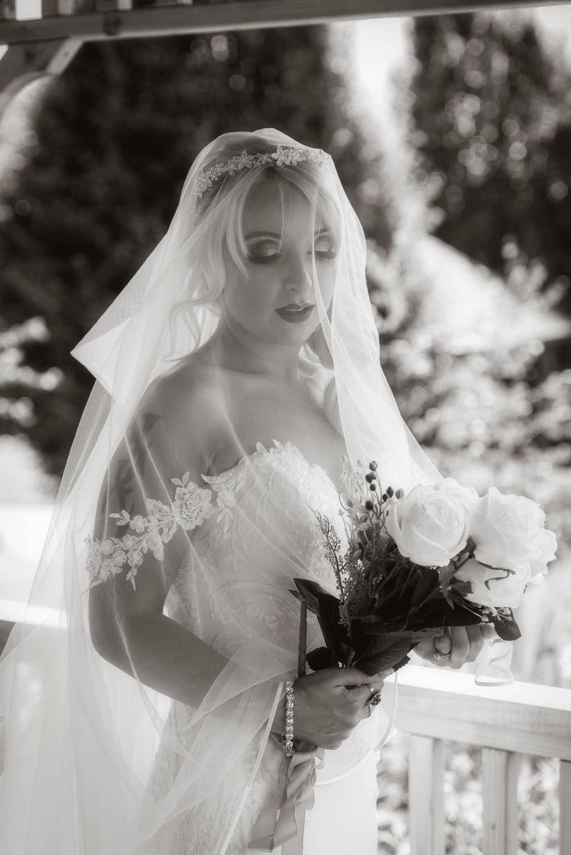 028_Wedding-Dress-Photoshoot
