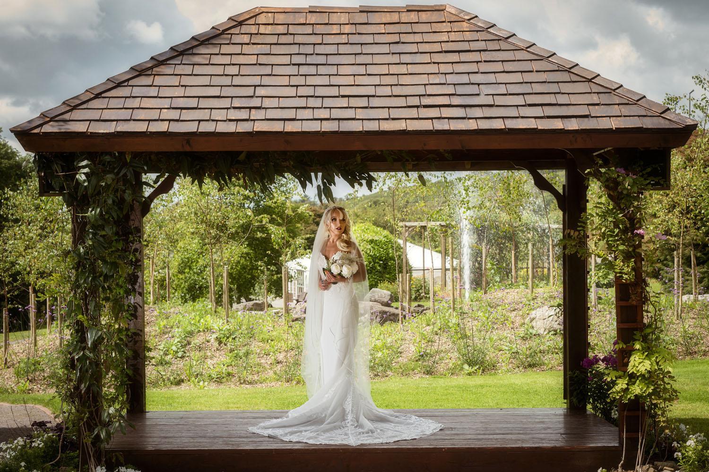 034_Bride-in-an-Irish-Garden