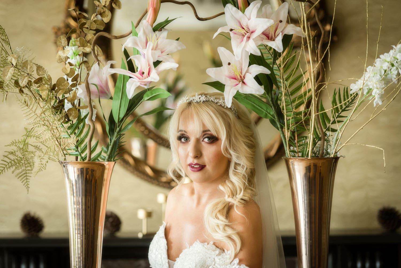 06_Wedding-Dress-Photoshoot