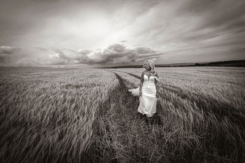 079_Bride-in-a-corn-field