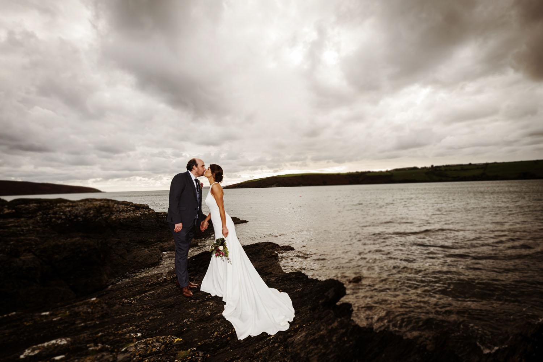 Kinsale-Hotel-Wedding