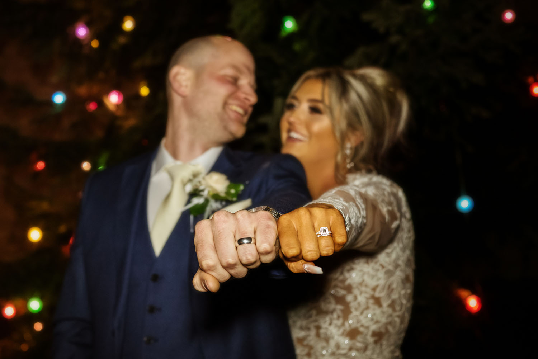 Blackrock-Castle-Cork-Wedding