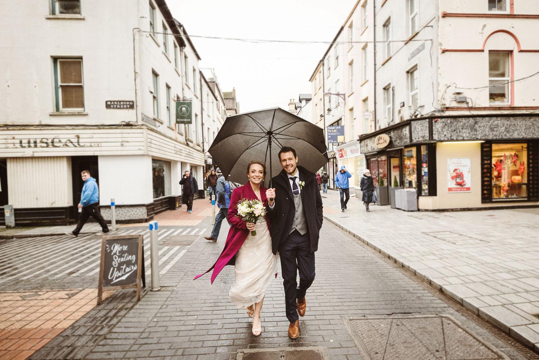 Triskel-Cork-Wedding