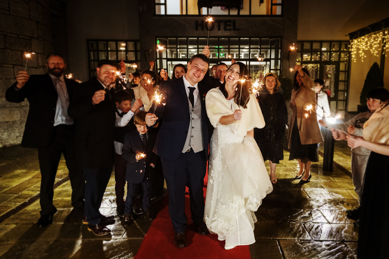 Oriel-House-Christmas- Wedding