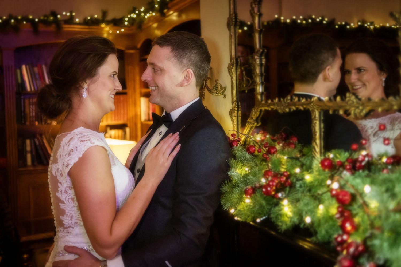 Hayfield-Manor-Christmas-Wedding