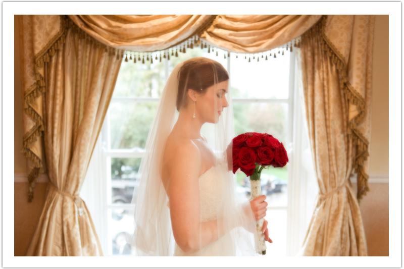 Bride and Bouquet, Cork Wedding Photographer, Cork Wedding Photography, Award Winning Wedding Photography, West Cork Wedding Photography, West Cork Wedding Photographer, Cork Wedding Photo, Clonakilty Wedding Photographer,