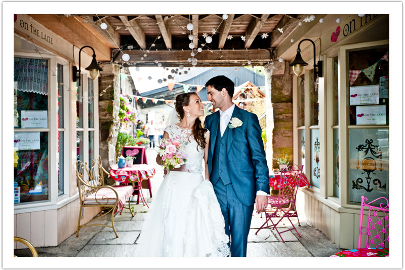 Cork Wedding 19