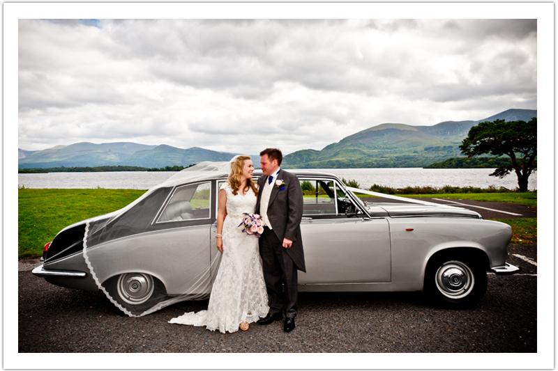 Kerry Wedding 11
