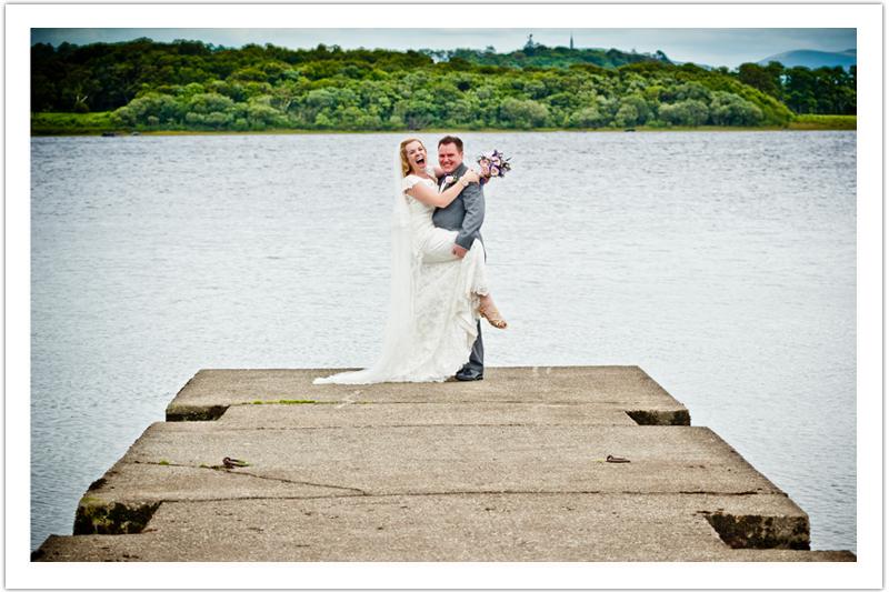 Kerry Wedding 12