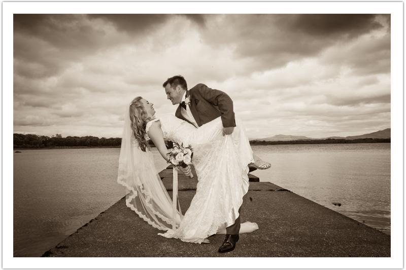 Kerry Wedding 13
