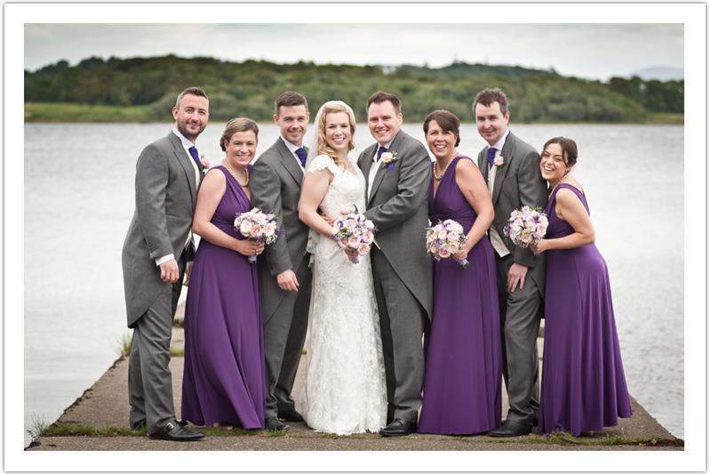 Kerry Wedding 14