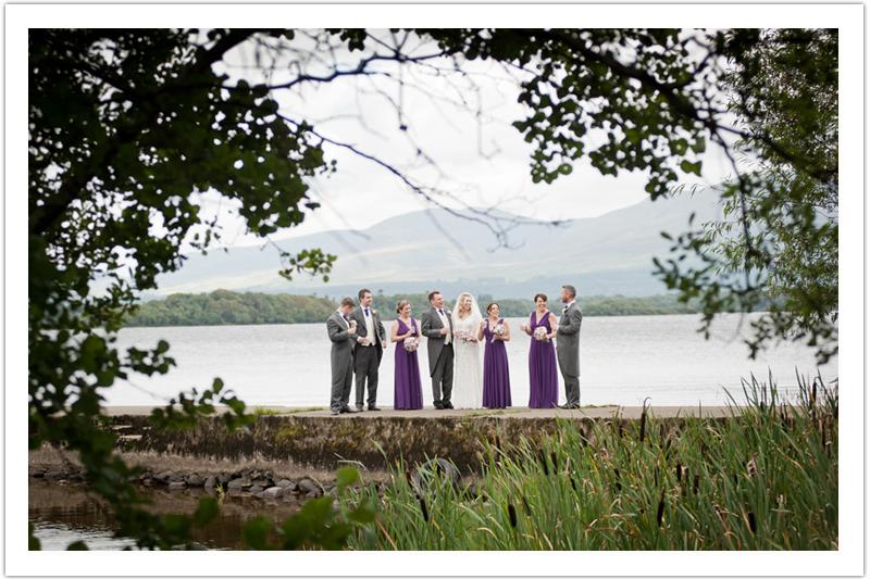 Kerry Wedding 15