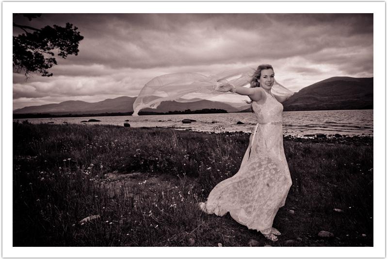 Kerry Wedding 16