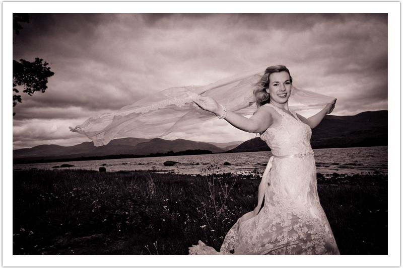 Kerry Wedding 17