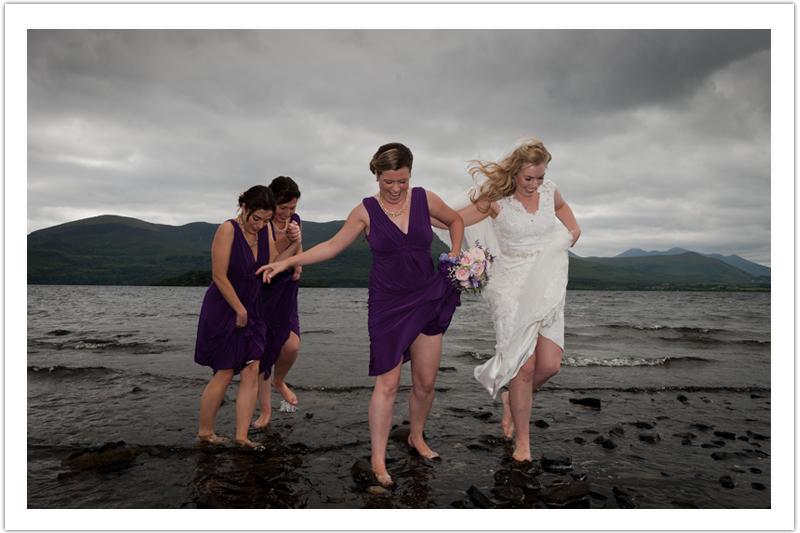 Kerry Wedding 18