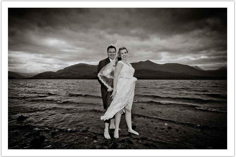 Kerry Wedding 19