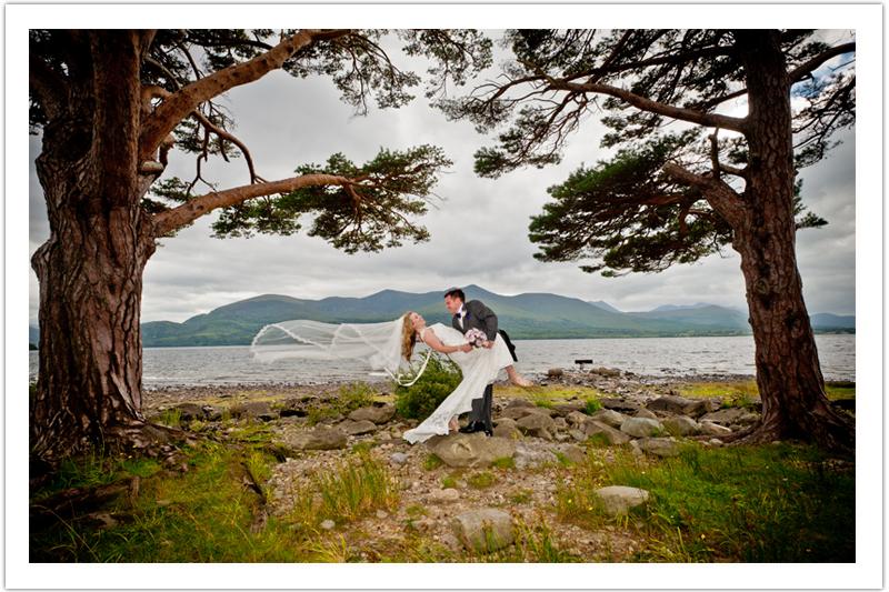 Kerry Wedding 21