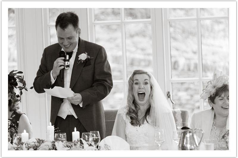 Kerry Wedding 24
