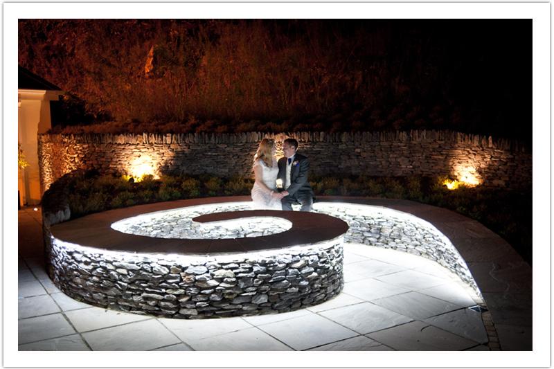 Kerry Wedding 25