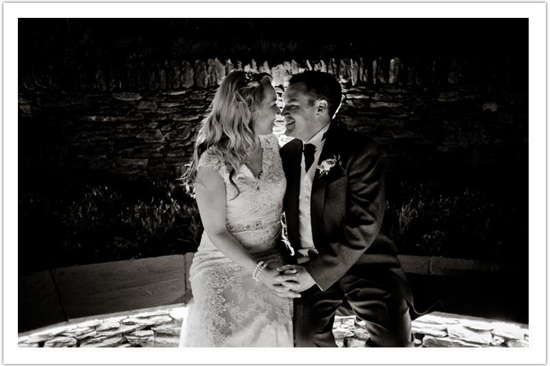 Kerry Wedding 26
