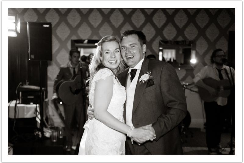 Kerry Wedding 27
