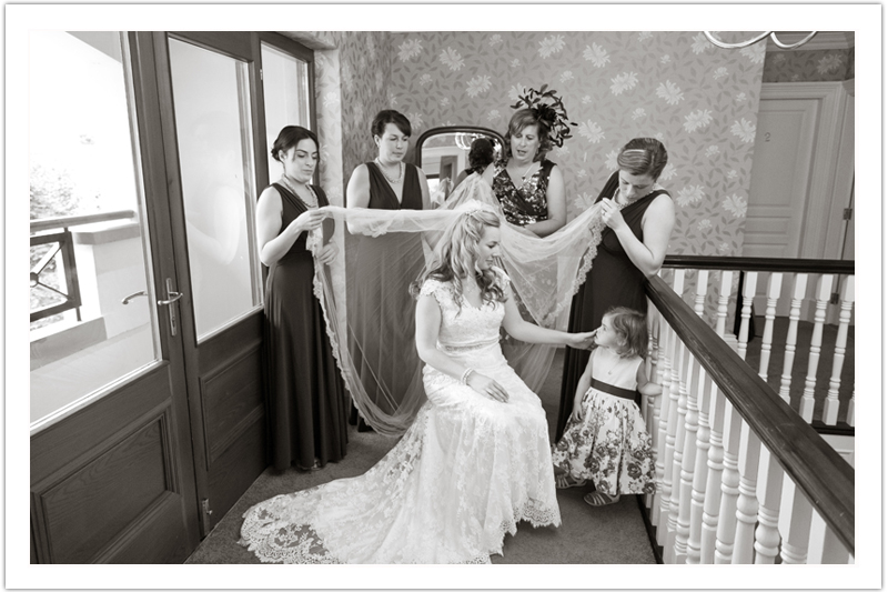 Kerry Wedding 3