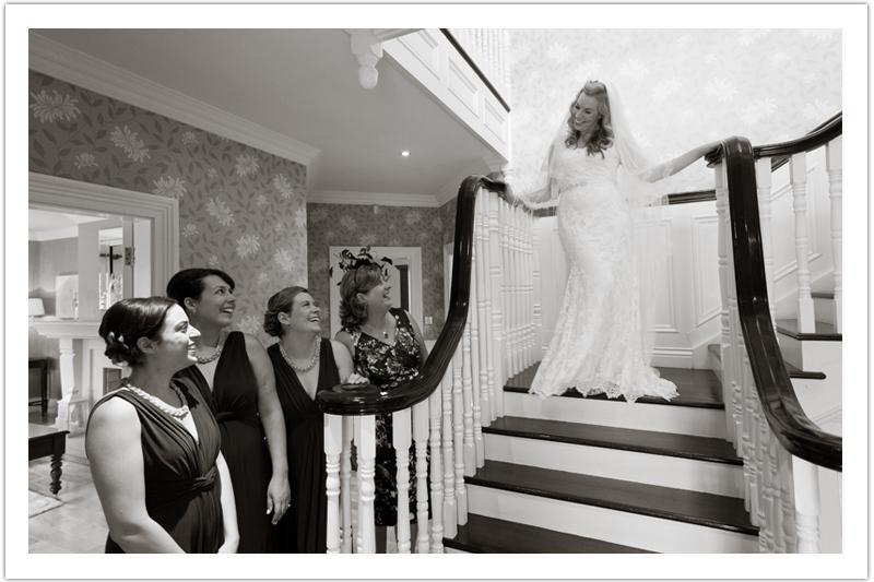 Kerry Wedding 4