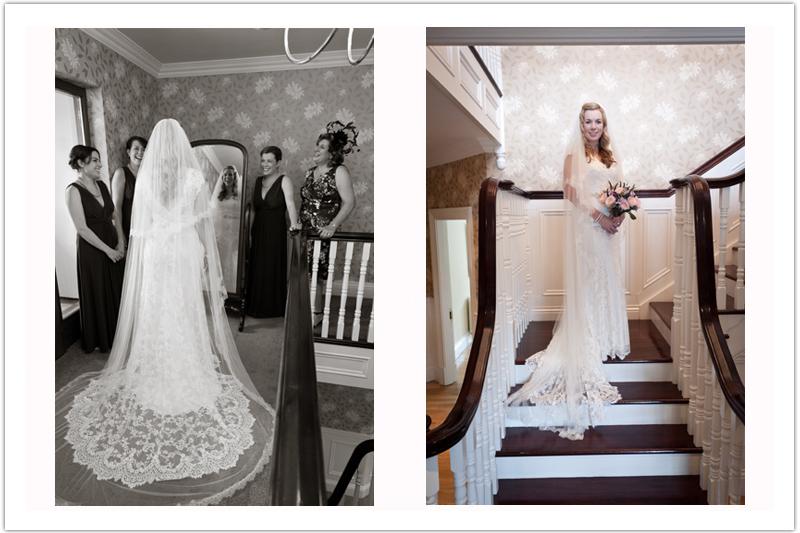 Kerry Wedding 5