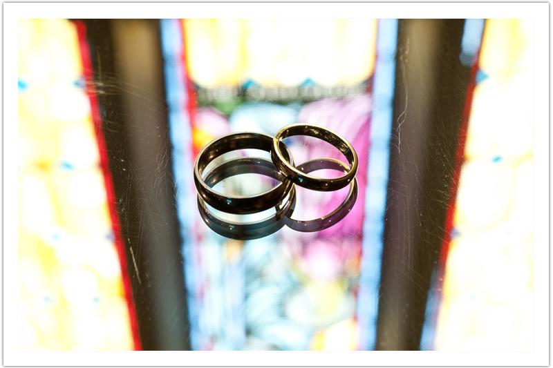 Kerry Wedding 7