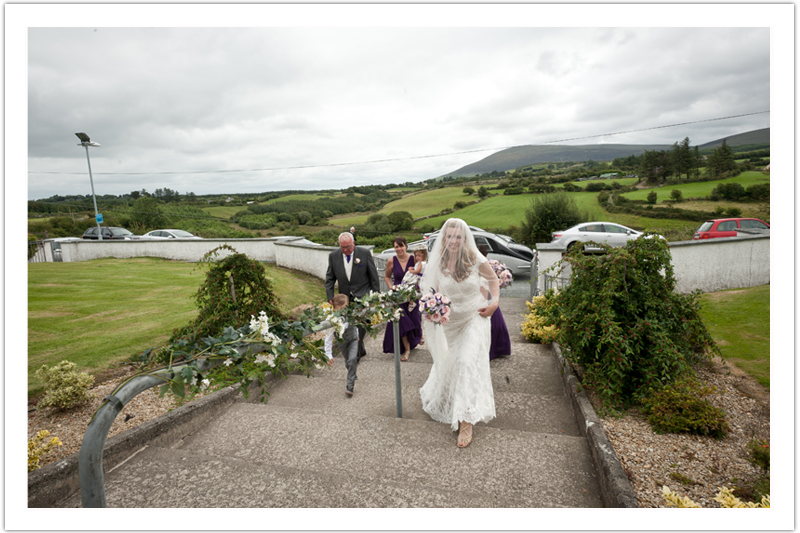 Kerry Wedding 8