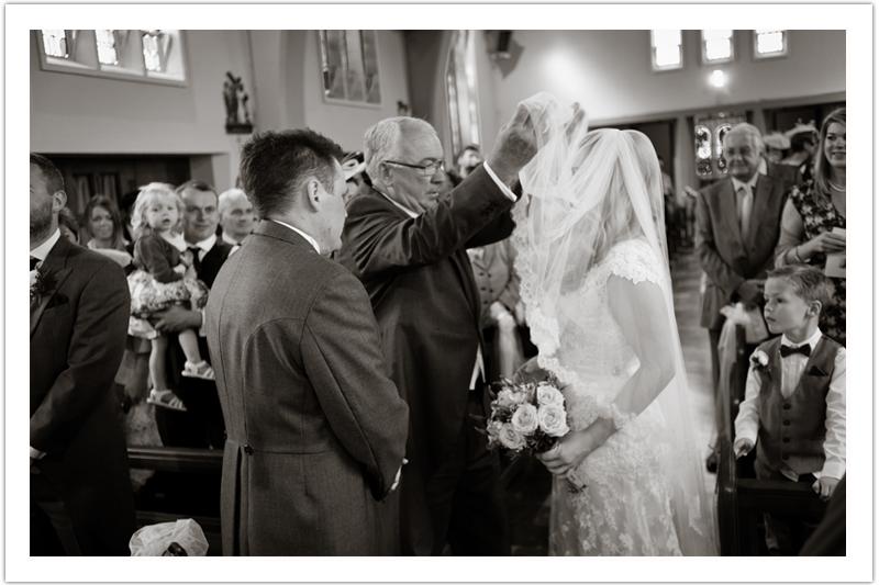Kerry Wedding 9