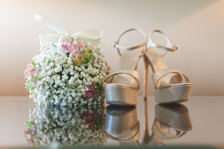 007_Castlemartyr_Wedding_D71_5005