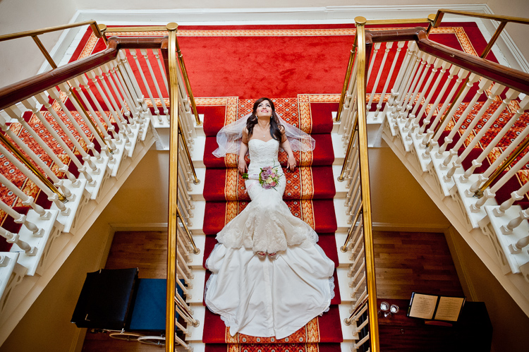 Castlemartyr Wedding Cork, Cork Wedding Photographer, Cork Wedding Photography, Award Winning Wedding Photography, West Cork Wedding Photography, West Cork Wedding Photographer, Cork Wedding Photo, Clonakilty Wedding Photographer,