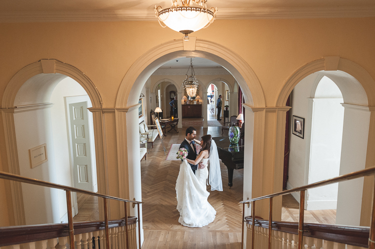 076_Castlemartyr_Wedding_D72_1206