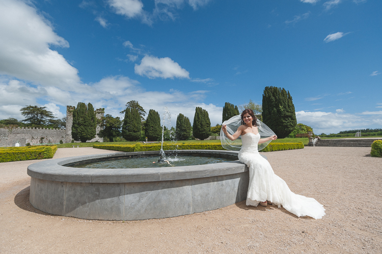 081_Castlemartyr_Wedding_D72_1243