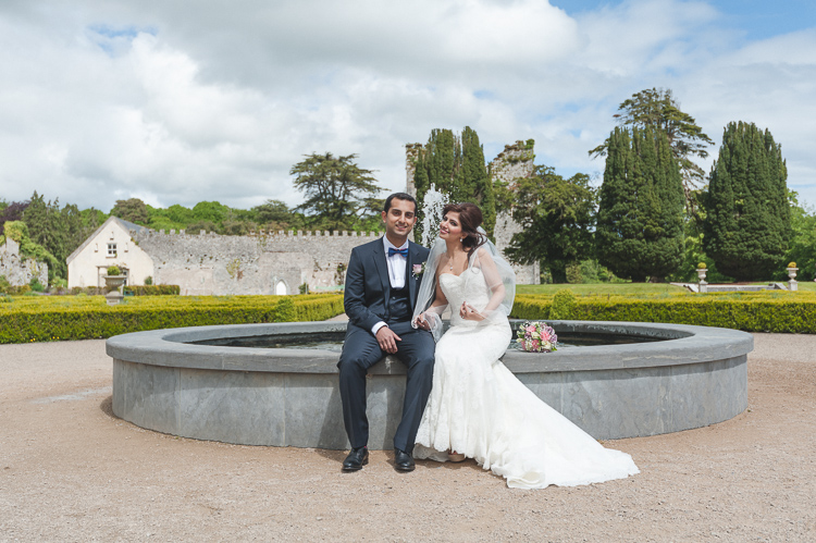 082_Castlemartyr_Wedding_D72_1255