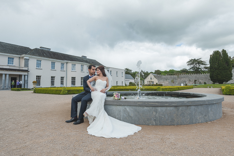 084_Castlemartyr_Wedding_D72_1286