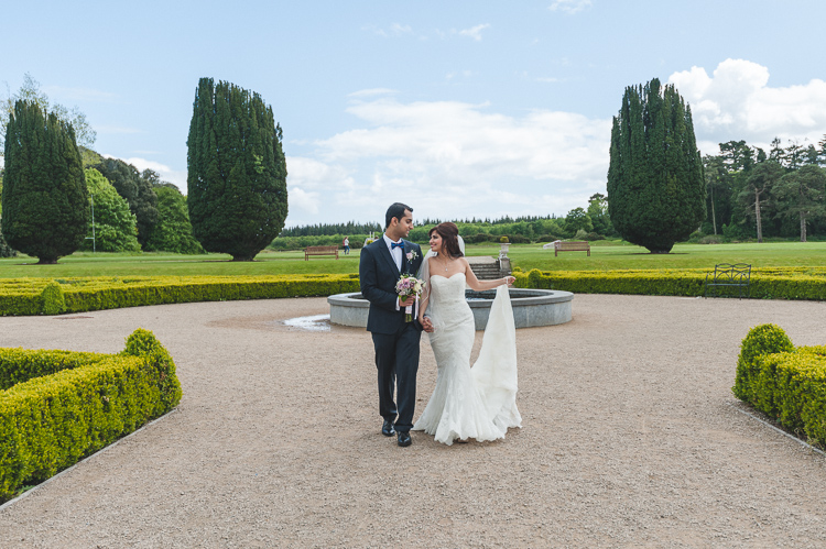 087_Castlemartyr_Wedding_D72_1307