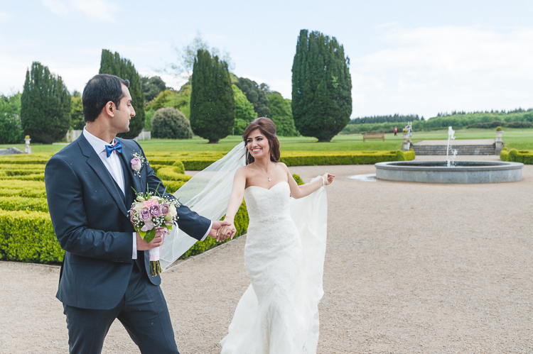 088_Castlemartyr_Wedding_D72_1332