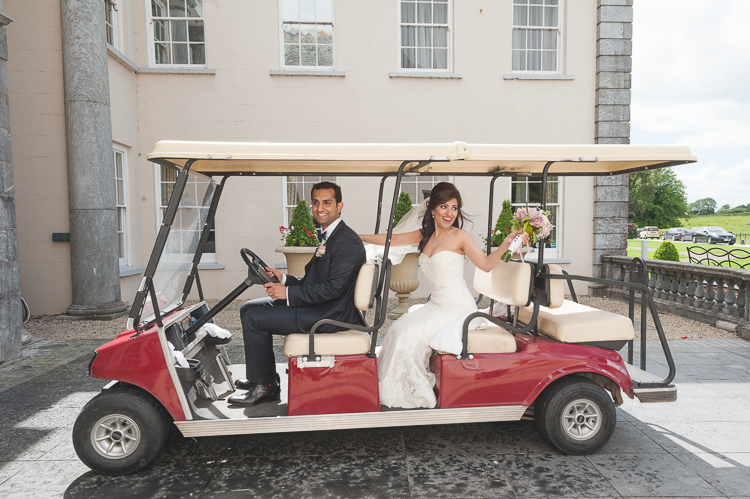 104_Castlemartyr_Wedding_D72_1519