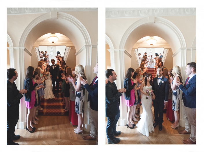107 Castlemartyr_Wedding