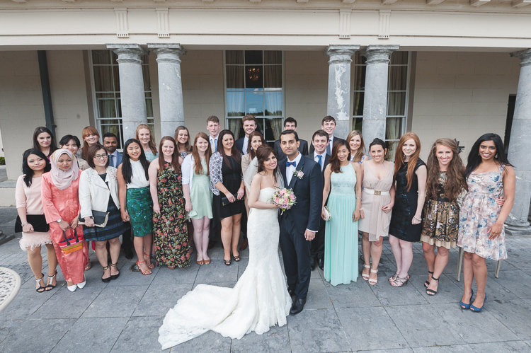 116_Castlemartyr_Wedding_D72_1925